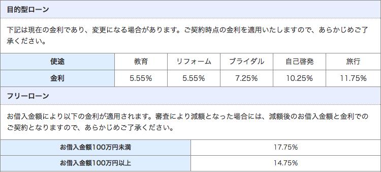 %e3%82%b9%e3%82%af%e3%83%aa%e3%83%bc%e3%83%b3%e3%82%b7%e3%83%a7%e3%83%83%e3%83%88-2017-01-06-17-56-58